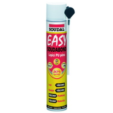 Soudabond easy 750 ml