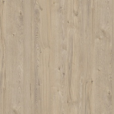 LTD K081 PW SATIN COASTLAND OAK 2800x2070x18