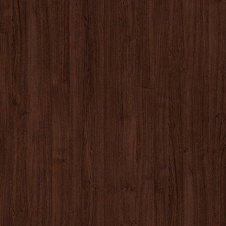 LTD 0854 BS WENGE 2800X2070X18