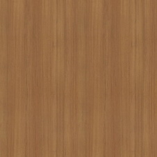 LTD R50084 (R5890) RU Golden Teak 2800x2100x18