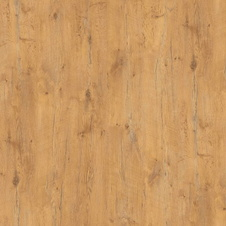 LTD R20027 (R4262) RU Pale Lancelot Oak 2800x2100x18