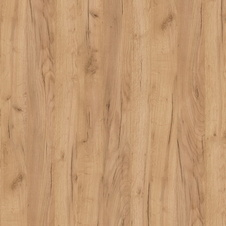 LTD K003 PW GOLD CRAFT OAK 2800X2070X18