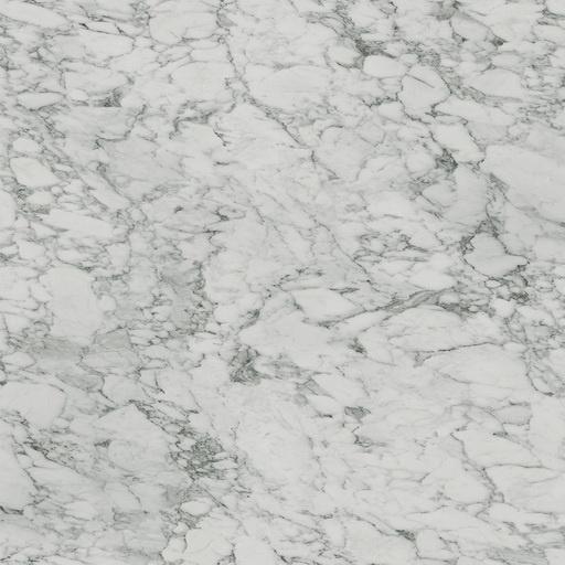 200-2256 Samolepicí fólie d-c-fix mramor Marmi šedý šíře