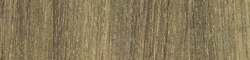 ABS H3096 IRONWOOD TABAK 22X0,4 BEZ LEPIDLA EGGER - abs30962204.jpg