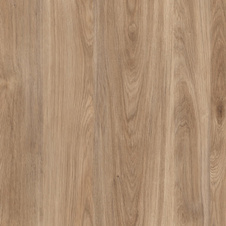 LTD K358 PW HONEY CASTELLO OAK 2800x2070x18 AKCE 2020